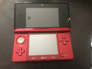 3ds+games