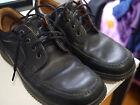 Ecco Men's Formal Shoes