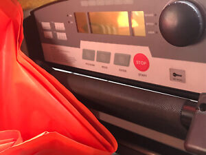 Treadmill Repco fun runner *Reduced*