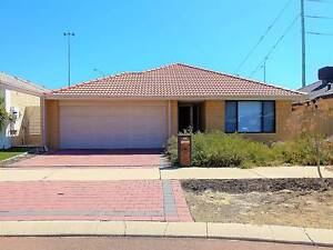 House for rent in Harrisdale, WA Canning Vale Canning Area Preview