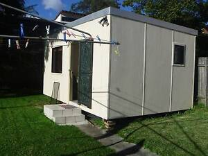NEAT & TIDY,  STUDIO GRANNY FLAT GREAT LOCATION Lakemba Canterbury Area Preview