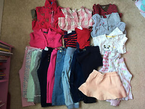 12-24month girl cloths Cambridge Kitchener Area image 2