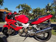 2006 Honda VTR1000 Firestorm for sale - in amazing condition! Fitzgibbon Brisbane North East Preview