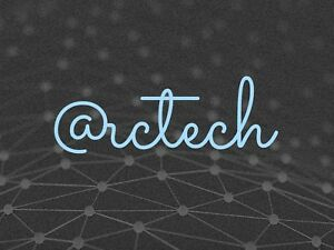 Arctech (tech support) Prahran Stonnington Area Preview