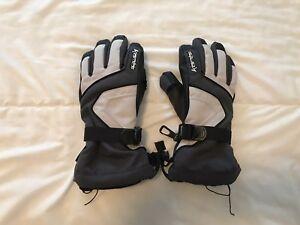 Kombi Junior Gloves