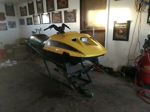 470 skidoo for sale