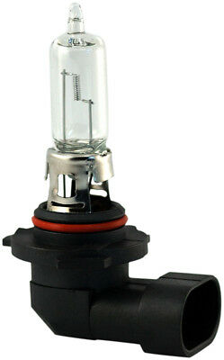 Headlight Bulb-Base Eiko 9005-BP