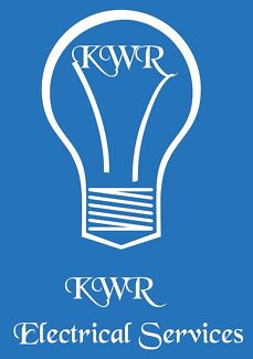 KWR Electrical Services  Craigieburn Hume Area Preview