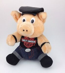 All about Amazoncom Kangaroo Black Derby Hat Toys Amp Games ... 8994d28e267c