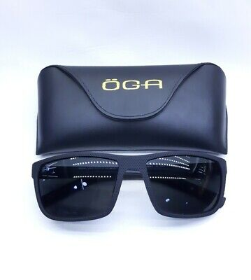 More oga Sunglasses brand Polarized UV400 Driving mens SunGlasses best (Best Polarized Sunglasses Brand)