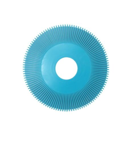 Brand New Replacement Pleated Seal Disc For Kreepy Krauly K12894 K12896