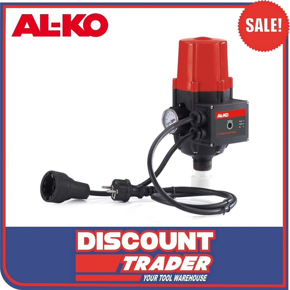 Alko (pumping station): description, characteristics, device and reviews 51