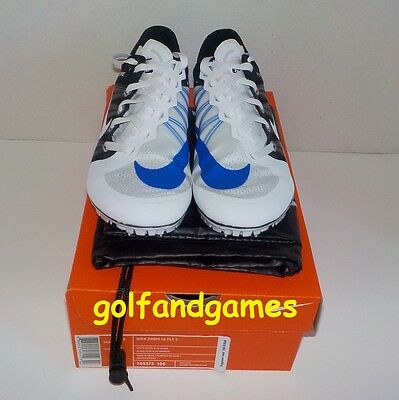 online store f5796 bd9a9 Spikes Shoes Running - 2 - Trainers4Me