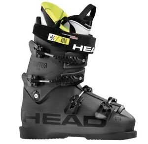 Looking for a pair of Men's ski boots size 13 US
