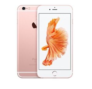 LOOKING TO TRADE MY IPHONE 6s plus