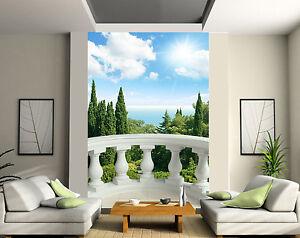papier peint gaufre soubassement dijon modele devis batiment excel pose papier peint. Black Bedroom Furniture Sets. Home Design Ideas