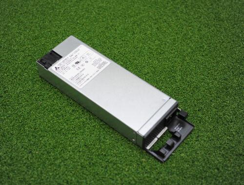 CISCO PWR-C2-640WAC Power Supply for CISCO CATALYST 3650/2960-XR SWITCH -1YrWty