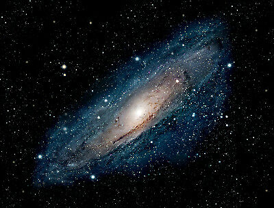 galaxycentre13