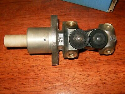 Ate Brake Master Cylinder 03 2122-8711.3