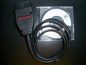 VAG-K-CAN-Commander-USB-obd2-obdII-Diagnostic-tool-COM-VW-Audi-Skoda-Seat-OBD
