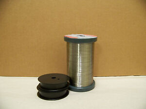 A-1-32-awg-resistance-heating-wire-100-ft