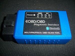 OBD2-OBD-EOBD-Bluetooth-Wireless-Code-Reader-CAN-BUS