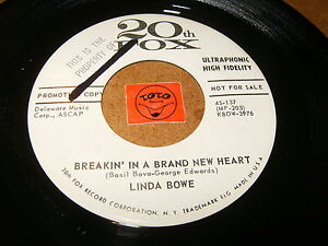 LINDA-BOWE-BREAKIN-IN-A-BRAND-NEW-HEART-MY-LAST-LISTEN-VOCAL-JAZZ