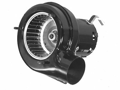 Centrifugal Blower 115230v Tappan Trane Arkla Janitrol York Fasco A073