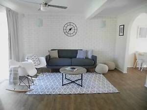 Fully furnished modern room. $150pw Bills included. Algester Sunnybank Hills Brisbane South West Preview