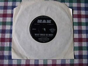 RECORD-45-RPM-GILBERT-OSULLIVAN-WHAT-COULD-BE-NICER-CLAIR