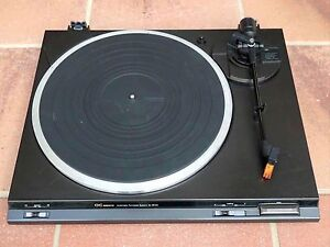 ★ TECHNICS Belt Drive Turntable Robina Gold Coast South Preview