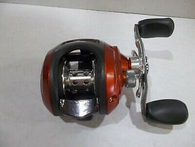 Daiwa TD 2 HI Baitcaster Complete Fishing Reel Rubber Sealed Bearing Kit