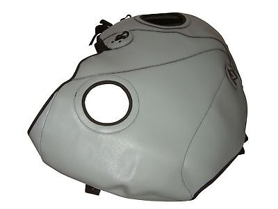 BMW R1150 GS ≥1999 Top Sellerie fuel Petrol Gas Tank Cover Gray Black Sport for sale  Shipping to Ireland