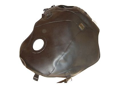 BMW R1150GS ADVENTURE ≥2002 Top Sellerie fuel Petrol Gas Tank Cover Black for sale  Shipping to Ireland