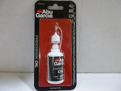 Abu Garcia 4 pièces diplomate Spin Spinning Rod /& Cordura Tube tous les modèles