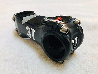 8x M5x16 18mm 3T ARX LTD Stem Complete Titanium Bolts Nuts Hardware Upgrade Kit