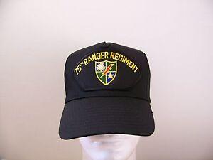1904-US-Army-75th-Ranger-Regiment-Ballcap-Cap-Hat