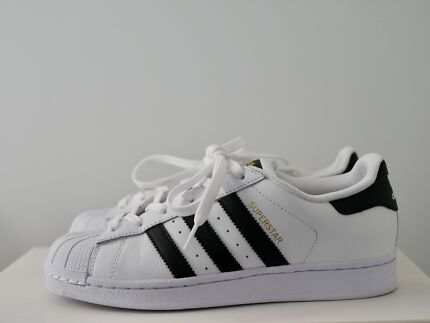 adidas superstar sneakers images kids adidas superstar rose gold