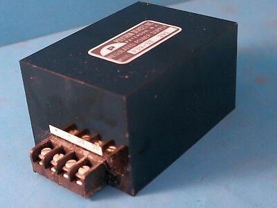 Polytron Devices Inc Regulated Power Supply P39-3t 5 Volt 3 A