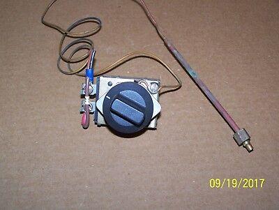 Tuttnauer-temperature Control-autoclave Sterilizer