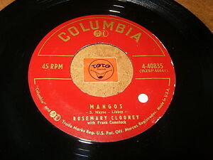 ROSEMARY-CLOONEY-MANGOS-INDEPENDENT-LISTEN-VOCAL-LATIN-JAZZ-POPCORN