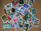 Russia Stamp Collections & Mixtures