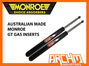 HOLDEN-VQ-SEDAN-3-90-9-94-FRONT-MONROE-GT-GAS-STRUTS-SHOCKS