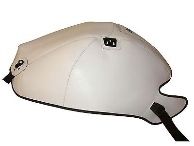 BMW F 800 S 2006-2014 MOTORCYCLE TANK PROTECTOR BRA COVER TOP SELLERIE 2