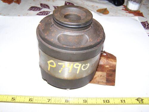 NOS? Vickers Denison Albert Hydraulic Vane Pump Cartridge Caterpillar Cat P7490