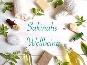 Naturopath, aromatherapist and massage therapist Bankstown Bankstown Area Preview