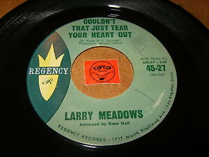 LARRY-MEADOWS-COULDN-039-T-THAT-JUST-TEAR-YOUR-HEART-OUT-LISTEN-TEEN-POPCORN