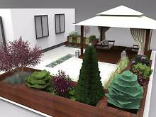3D inspire&joinery Pty.Ltd Concord Canada Bay Area Preview