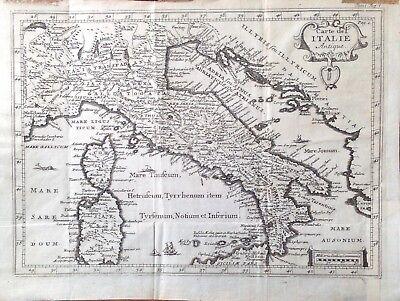 Cartina Stradale Nord Italia Da Stampare.Mappa Geografica Vatican