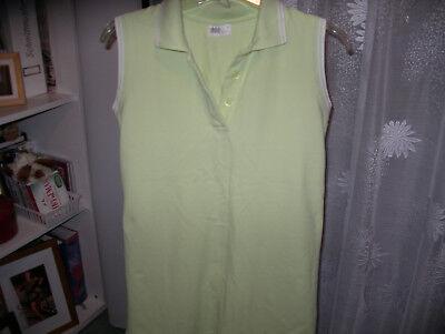 Wunderschönes Damen/Mädchen MiniKleid aus dem Hause